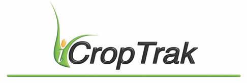 CropTrack Logo
