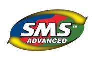 AgLeader SMS Advanced Logo